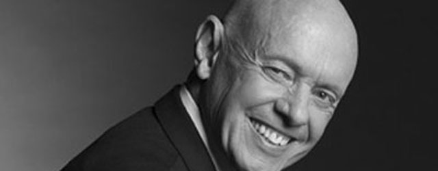 Leadership Lessons from Vincent de Paul » Stephen R. Covey